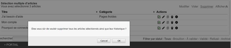 Fichier:Articles par lot Suppression.png