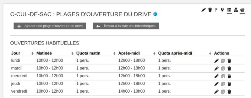 Fichier:Drive4.png