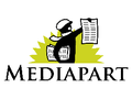 Logo mediapart.png