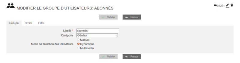 Fichier:Gestion groupe SIGB.png