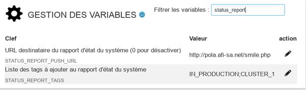 Status report variables.png